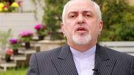 ایران جنگی را آغاز نمیکند اما جنگ افروزان را ادب میکند