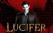 سریال Lucifer احتمالاً برای فصل ششم تمدید میشود