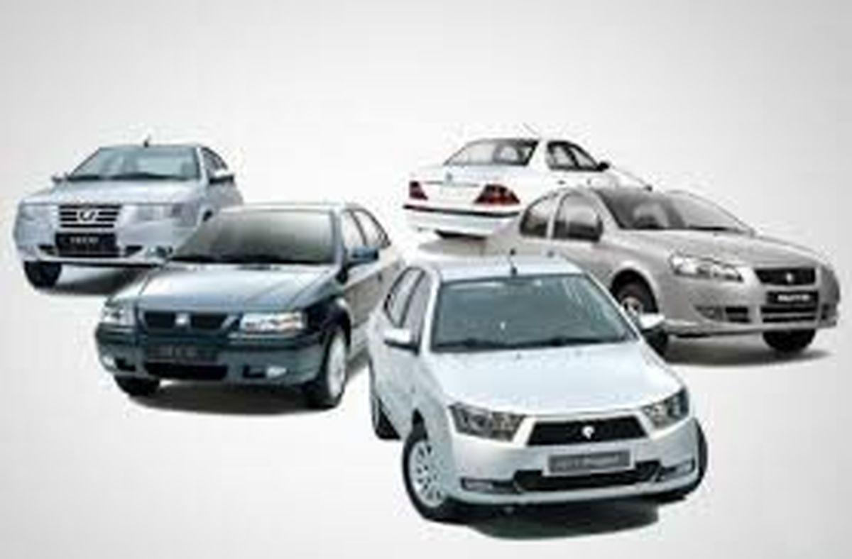 نهاد قیمت گذاری خودرو قرار نیست تغییر کند