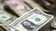 افزایش قیمت دلار / سکه هم گران شد