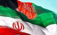 تکذیب اخبار مربوط به ممنوعیت ورود مواد سوختی ایران به افغانستان