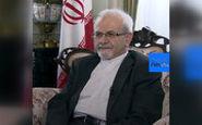 یک مقام وزارت خارجه ایران: ۱۲ شرط پمپئو به معنی تغییر نظام است