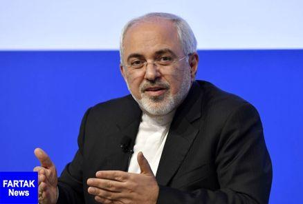 آمریکا با اقدام های ایران در بن بست قرار گرفته است