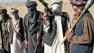 سخنگوی طالبان: تاکید ما بر مذاکره نشانه ضعف نیست