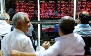 ۳ هزار میلیارد ریال سود به سرمایهگذاران بازار سهام پرداخت میشود