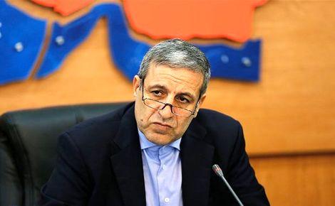 مدیران استان بوشهر بهصورت تمام وقت در استان حضور داشته باشند