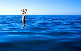 خودکشی همزمان دختر و پسر عاشق در سد خوزستان