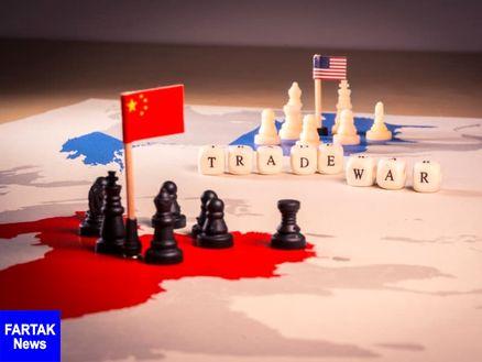 توافق چین و آمریکا، واقعی یا غیرواقعی