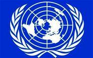 گزارشگر ویژه سازمان ملل: همه تحریمها لغو یا معلق شوند