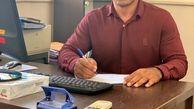 پرداخت حقوق معوقه کارگران شرکت پدیده دوکوهه سرابله