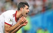 سه افسوس بزرگ برای فوتبال ایران