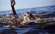 غرق شدن دو نفر در جزیره خارگ/ فوت یک نفر