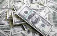 ترکیه،در تلاش برای فاصله گرفتن از دلار