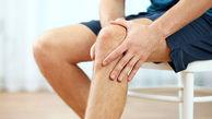توصیههای علمی برای کاهش درد و ناراحتی آرتروز