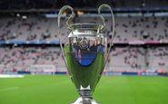 یوفا میزبانی فینال لیگ قهرمانان اروپا را از ترکیه می گیرد؟