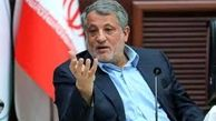 شورای شهر تهران برنامه حمایتی برای سرخابیها ندارد