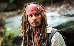یک زن رهبر «دزدان دریایی کارائیب» شد