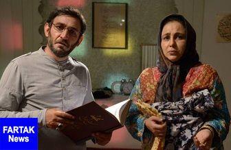 """""""زندانی ها""""ی سینمای ایران به آخر خط رسیدند"""