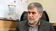 فریدون عباسی: رییسی در قوه قضائیه بماند بهتر است