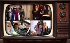 فیلم های سینمایی که در روز عید غدیر روی آنتن می روند