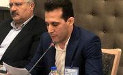 تعلیق جودو ایران عجولانه،ناعادلانه و سناریوی از پیش تعیین شده بود