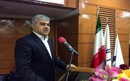 PHD پرستاری در کرمانشاه راهاندازی میشود