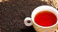 قیمت چای هندی بالا رفت