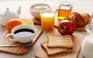 حذف صبحانه موجب بیماریهای قلبی میشود