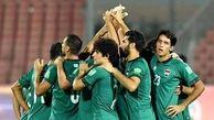 بازیکنان رقیب ایران در آستانه برکناری!