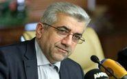 قفقاز شمالی دروازه توسعه روابط اقتصادی ایران و روسیه است