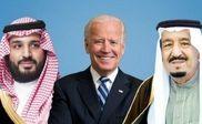 بایدن مسئولین نقض حقوق بشر در عربستان را مجازات خواهد کرد