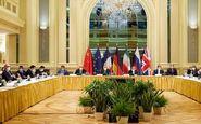 روایت اتحادیه اروپا از دستور کار مذاکرات وین در روز شنبه