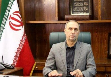 واکنش گزینه شهرداری تهران به بازنشستگی