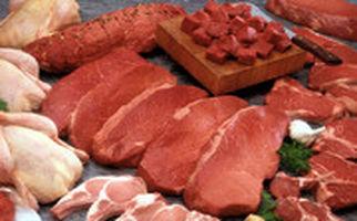 چگونه مرغ، گوشت و نان مصرفی را از آلودگی کرونا حفاظت کنیم؟