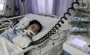کودک ۷ ساله بوشهری قربانی کرونا شد