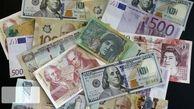 تسهیل تجارت خارجی و کاهش هزینه مبادلات با آزادسازی پولهای بلوکهشده