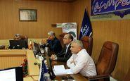 جلسه کار گروه کارشناسی کنترل و مقابله با بیماری آنفولانزای فوق حاد پرندگان/جنبه های بهداشتی و اقتصادی/لزوم آمادگی