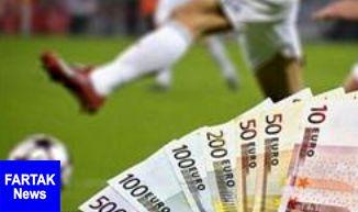 همه چیز درمورد مجازات شرط بندی در فوتبال ایران