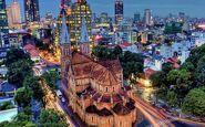 آنچه باید از تاریخ لهستان بدانید