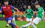ادامه سوپرلیگ فوتبال سوئیس از ۱۹ ژوئن
