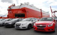شبکه مافیایی ۳۴ هزار خودرو را ثبت سفارش کرده است