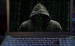 انتشار اطلاعات صدها سرباز اسرائیلی توسط هکرها