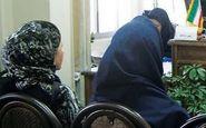 اتفاق عجیب در دادگاه جنایی / پشت پرده مرگ مرد کارتن خواب در تهران