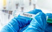 نتایج موفقیت آمیز واکسن کووید-۱۹ در افراد مسن