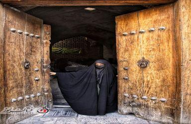 ضیافت همدلی و محبت در مقبره علامه مجلسی
