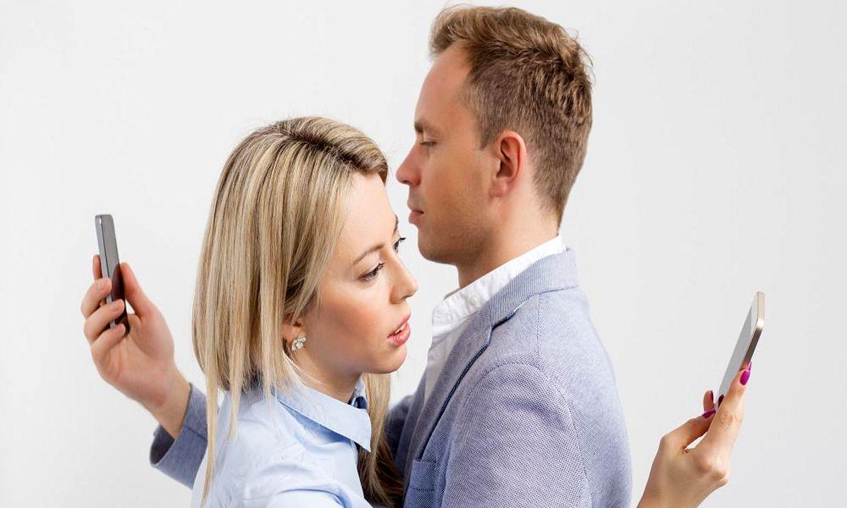 رابطه با زن شوهردار | دلایل علمی و پیامدها