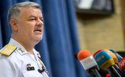 تصور تهدید علیه مناطق دریایی ایران در توان دشمن نیست