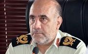 بازداشت ۴ شرور تهرانی در شب چهارشنبه آخر سال