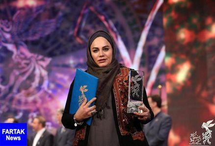 «شبی که ماه کامل شد» جوایز را درو کرد