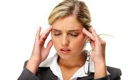 چگونه از سردرد خلاص شویم